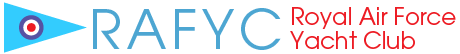 rafyc.org.uk